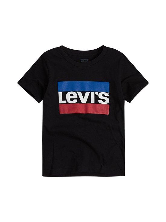 Levi's Kids - T-paita - BLACK | Stockmann - photo 1