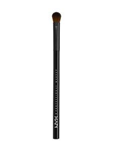 NYX Professional Makeup - Pro Brush Shading -silmämeikkisivellin   Stockmann