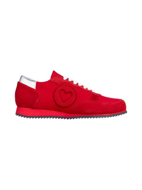 Piancenza-sneakerit