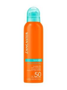 Lancaster - Sun Kids SPF 50 -aurinkosuojasuihke 200 ml - null | Stockmann