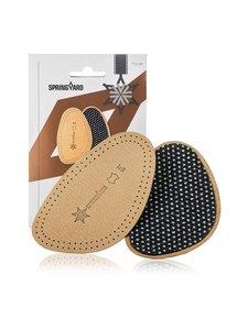 Springyard - Leather-puolipohjalliset | Stockmann