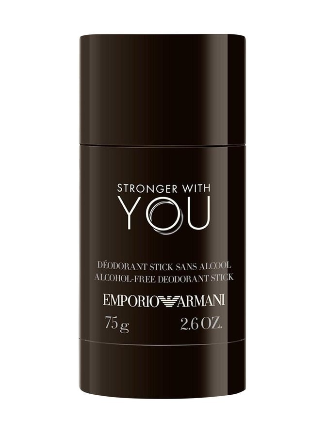 Stronger with You Deostick -deodorantti 75 g