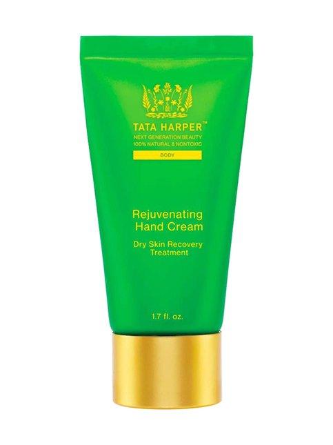 Rejuvenating Hand Cream -ylellinen käsivoide 50ml