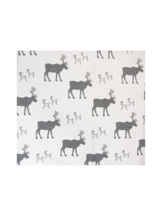 Reindeer-huopa