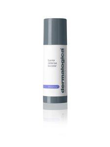 Dermalogica - Barrier Defense Booster -tehoaine 30 ml   Stockmann