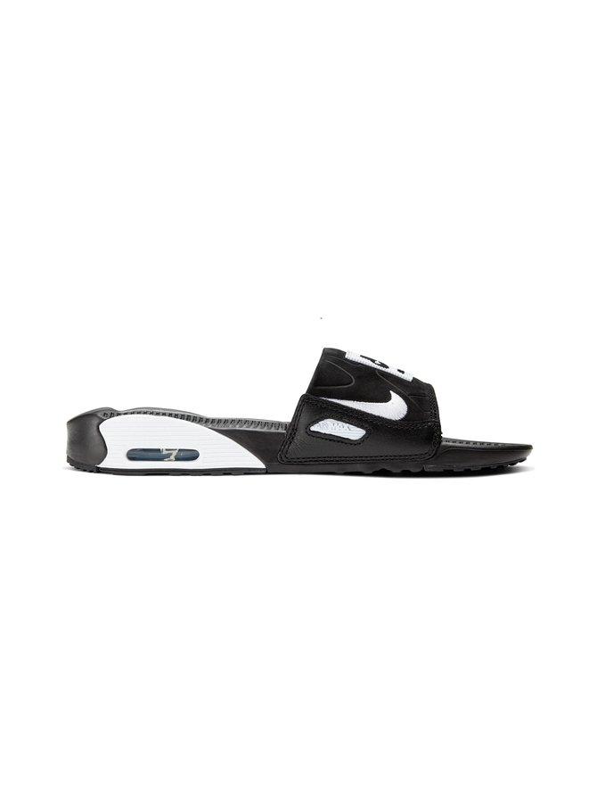 Air Max 90 -sandaalit