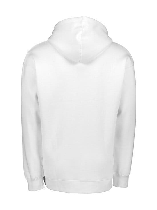 Only & Sons - OnsTupac Life -huppari - WHITE | Stockmann - photo 2