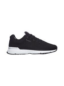 GANT - Beeker-sneakerit - 5 BLACK | Stockmann