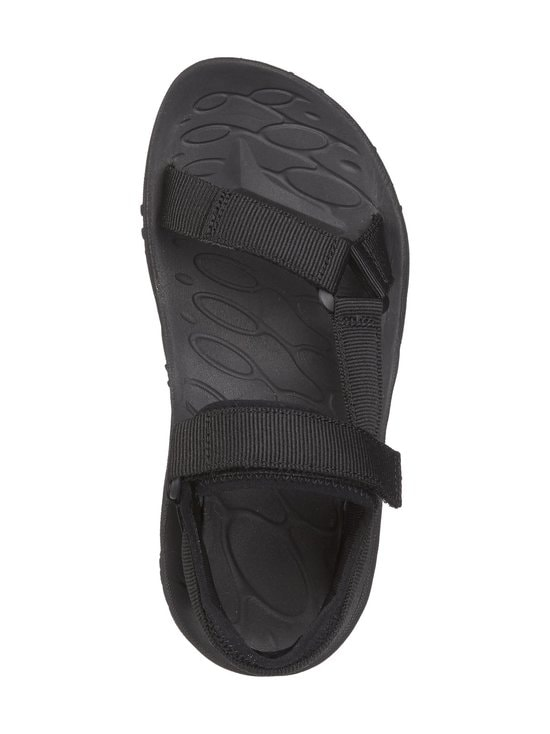 Merrell - Kahuna Web -sandaalit - BLACK | Stockmann - photo 2