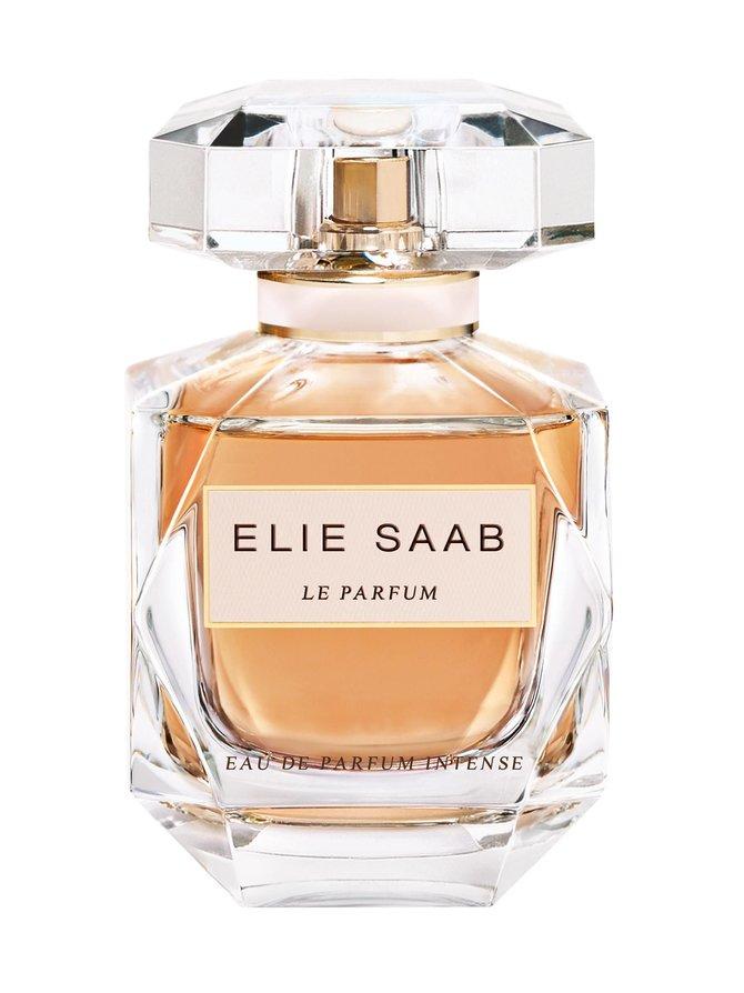 Le Parfum Intense EdP -tuoksu