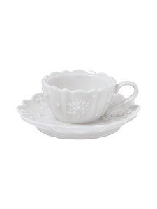 Villeroy & Boch - Toy's Delight Royal Classic Decoration Tea Light Holder Coffee Cup -kynttilälyhty - null | Stockmann