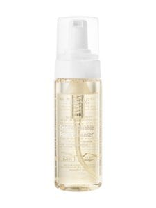 Urang - Creamy Bubble Foam Cleanser -puhdistusvaahto 150 ml | Stockmann