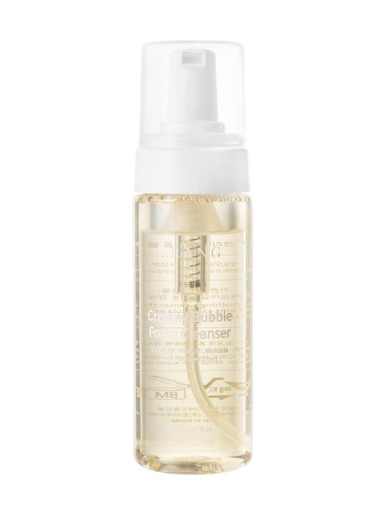 Urang - Creamy Bubble Foam Cleanser -puhdistusvaahto 150 ml - NOCOL | Stockmann - photo 1
