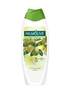 Palmolive - Olive & Milk -suihkugeeli 500 ml | Stockmann