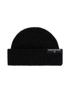 Calvin Klein Bags & Accessories - Docker Beanie -pipo - BDS BLACK | Stockmann