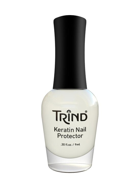 Trind - Keratin Nail Protector -hoitolakka   Stockmann - photo 1