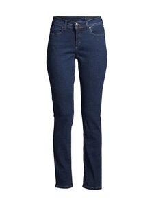 Very Nice - Cara Skinny -farkut - 68 BLUE   Stockmann