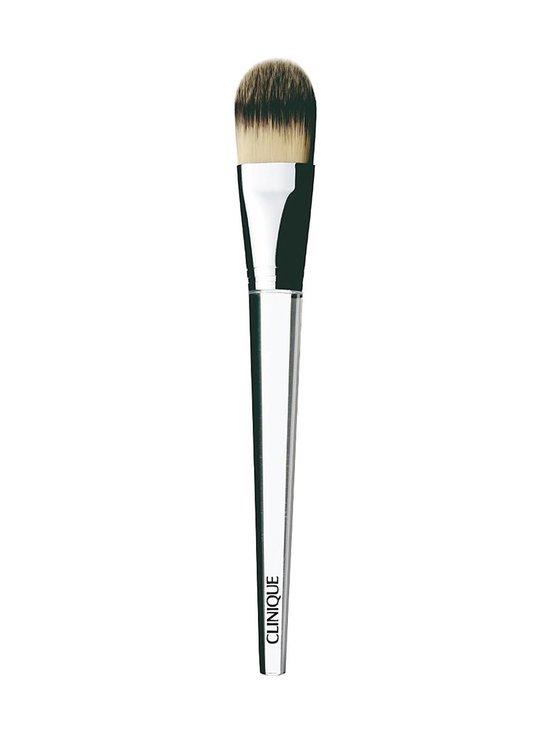 Clinique - Foundation Brush -meikkivoidesivellin - null | Stockmann - photo 1