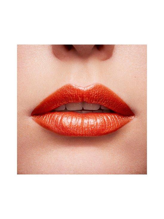 L'Absolu Rouge Cream -huulipuna