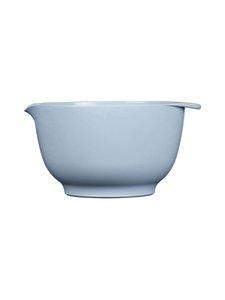 Rosti Mepal - Margrethe-leivontakulho 750 ml - NORDIC BLUE | Stockmann