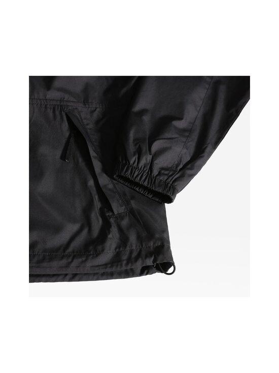 The North Face - Sheru Jacket -takki - JK31 TNF BLACK | Stockmann - photo 4