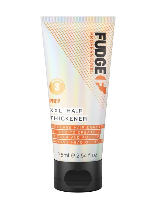 FUDGE - XXL Hair thickener -hiusvoide 75 ml - NOCOL | Stockmann - photo 1