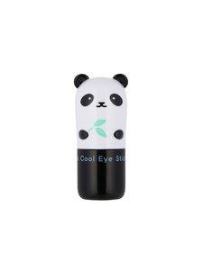 TONYMOLY - Panda's Dream So Cool Eye Stick -silmänympärysvoide - null | Stockmann