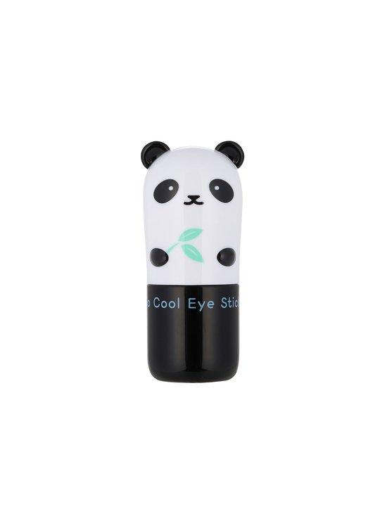 TONYMOLY - Panda's Dream So Cool Eye Stick -silmänympärysvoide - NOCOL | Stockmann - photo 1
