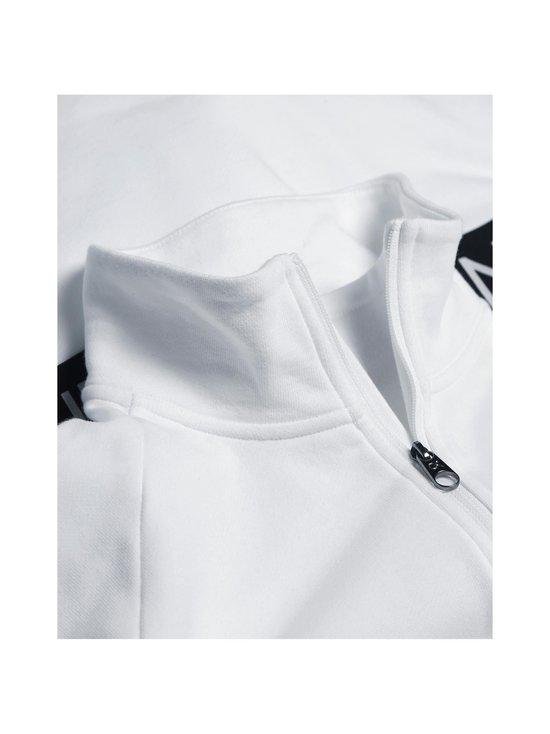 Calvin Klein Performance - Paita - 100 BRIGHT WHITE   Stockmann - photo 3