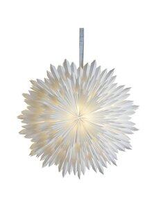Star - Ice-paperitähti 70 cm - WHITE   Stockmann