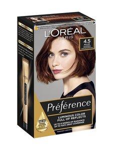 L'Oréal Paris - Préférence-hiusväri | Stockmann