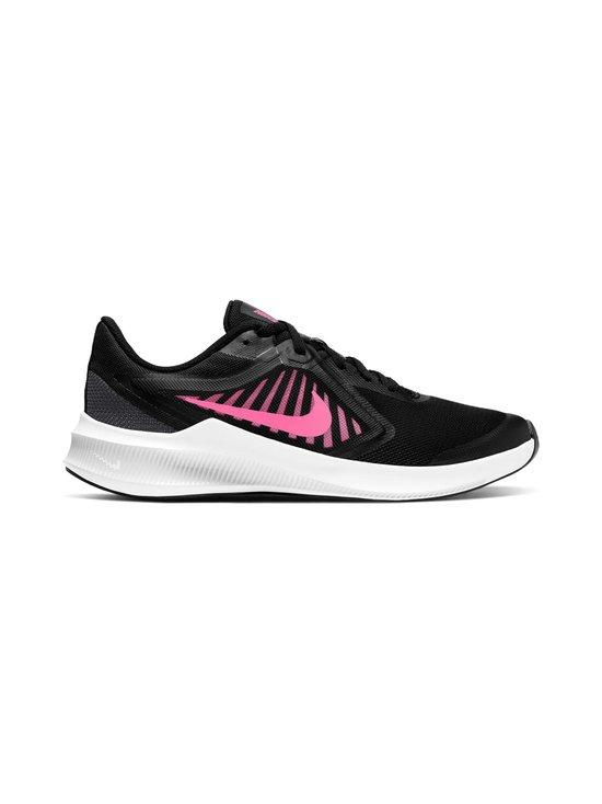 Downshifter 10 -sneakerit