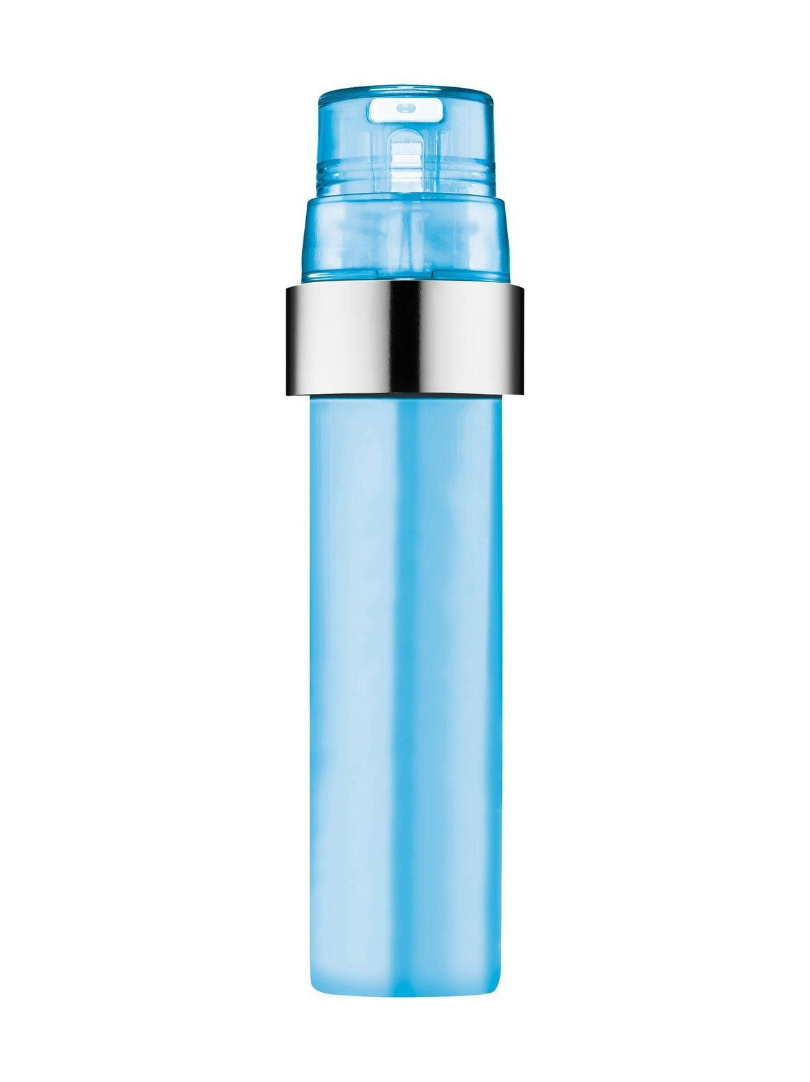 Clinique – Active Cartridge Concentrate Uneven Skin Texture -tehotiiviste ihon epätasaisuuksille 10 ml