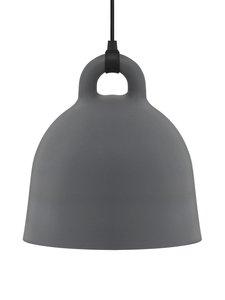 Normann Copenhagen - Bell S -valaisin 35 cm - HARMAA | Stockmann