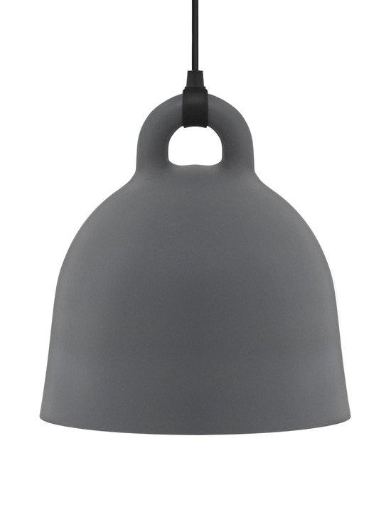 Normann Copenhagen - Bell S -valaisin 35 cm - HARMAA | Stockmann - photo 1