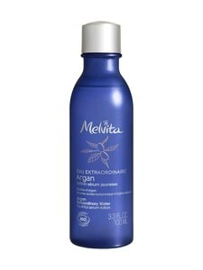 Melvita - Argan Extra Water Youtful Serum-Lotion -seerumivoide 100 ml | Stockmann