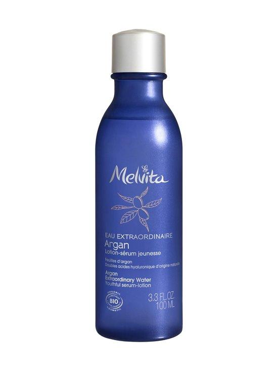 Melvita - Argan Extra Water Youtful Serum-Lotion -seerumivoide 100 ml - NOCOL | Stockmann - photo 1