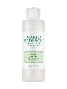 Mario Badescu - Acne Facial Cleanser -puhdistusgeeli 177 ml - null | Stockmann