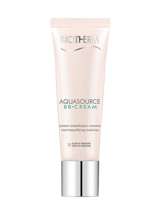 Aquasource BB-Cream SK 15 -BB-voide kaikille ihotyypeille 30 ml