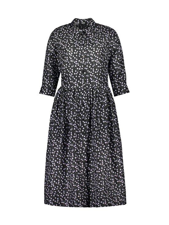 Uhana - Sincere Dress -silkkimekko - JOY BLACK   Stockmann - photo 1