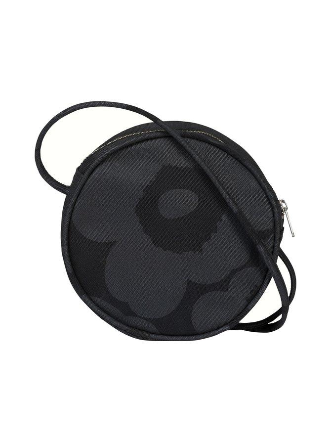Liia Pieni Unikko -laukku