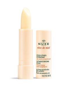 Nuxe - Stick Lèvres Rêve de Miel | Stockmann