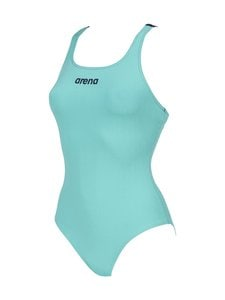 Arena - Solid Swim Pro -uimapuku - 870 MINT-NAVY | Stockmann