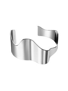Kalevala - Vetovoima-rannekoru, kapea 5,7 cm - HOPEA | Stockmann