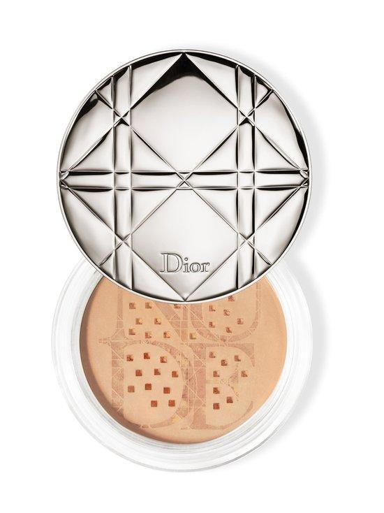 DIOR - Diorskin Nude Air Loose Powder -irtopuuteri 16 g - 030 MEDIUM BEIGE | Stockmann - photo 1