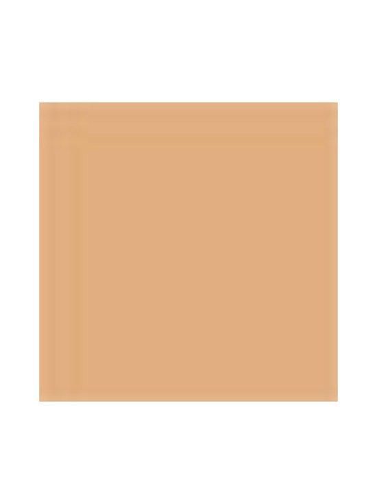 Sisley - Sisleÿa Le Teint -meikkivoide 30 ml - 2B LINEN | Stockmann - photo 2
