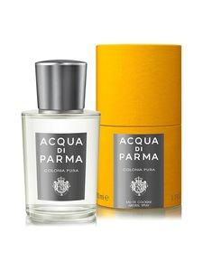 Acqua Di Parma - Colonia Pura EdC -tuoksu - null | Stockmann