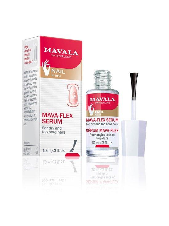 Mavala - Mava-Flex Serum -kynsiseerumi   Stockmann - photo 1
