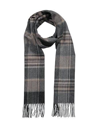 Wool scarf - Bugatti