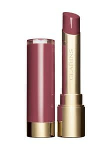 Clarins - Joli Rouge Lacquer -huulipuna 3 g | Stockmann